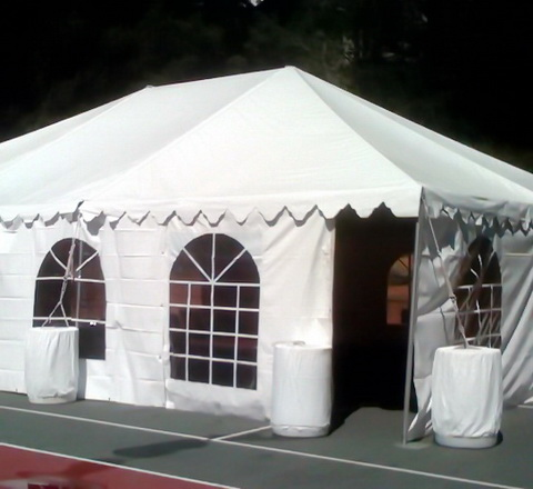 A-Party-Center-Tents-01