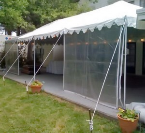 A-Party-Center-Tents-02
