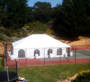 A-Party-Center-Tents-04