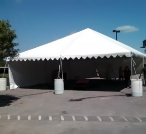A-Party-Center-Tents-06