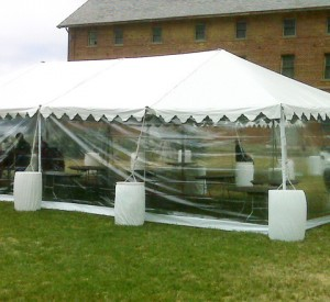 A-Party-Center-Tents-12